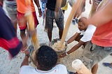 Boa Vista : Rabil : Mais : People Work