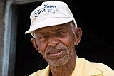 Brava : Furna : Portrait : People Elderly